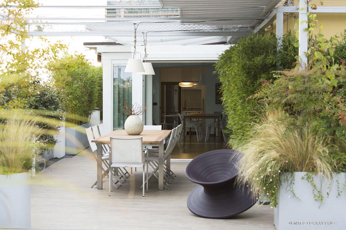 Terrazzi-Cristina Mazzucchelli Green Design